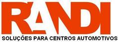 Randi - Distribuidor de Peças para Centros Automotivos